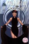 Strangers in Paradise #56 comic books for sale
