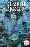 Strangers in Paradise #58 Comic Books - Covers, Scans, Photos  in Strangers in Paradise Comic Books - Covers, Scans, Gallery