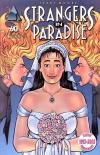 Strangers in Paradise #60 Comic Books - Covers, Scans, Photos  in Strangers in Paradise Comic Books - Covers, Scans, Gallery