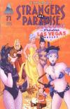 Strangers in Paradise #71 Comic Books - Covers, Scans, Photos  in Strangers in Paradise Comic Books - Covers, Scans, Gallery