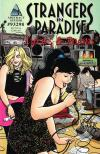 Strangers in Paradise #93298 comic books for sale