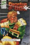 Strontium Dog #25 comic books for sale