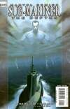 Sub-Mariner: The Depths comic books