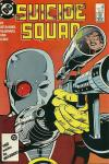 Suicide Squad #6 comic books for sale