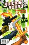 Suicide Squad: Raise the Flag #3 Comic Books - Covers, Scans, Photos  in Suicide Squad: Raise the Flag Comic Books - Covers, Scans, Gallery