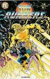 Sun-Runners comic books
