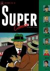 Super Comics #90 comic books for sale