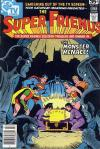 Super Friends #10 Comic Books - Covers, Scans, Photos  in Super Friends Comic Books - Covers, Scans, Gallery