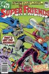 Super Friends #26 Comic Books - Covers, Scans, Photos  in Super Friends Comic Books - Covers, Scans, Gallery