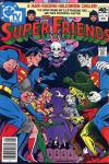 Super Friends #28 Comic Books - Covers, Scans, Photos  in Super Friends Comic Books - Covers, Scans, Gallery