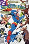 Super Friends #33 comic books - cover scans photos Super Friends #33 comic books - covers, picture gallery