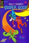 Super Goof #35 Comic Books - Covers, Scans, Photos  in Super Goof Comic Books - Covers, Scans, Gallery