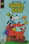 Super Goof #58 Comic Books - Covers, Scans, Photos  in Super Goof Comic Books - Covers, Scans, Gallery