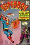 Superboy #135 cheap bargain discounted comic books Superboy #135 comic books