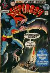 Superboy #178 Comic Books - Covers, Scans, Photos  in Superboy Comic Books - Covers, Scans, Gallery