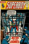 Superboy #186 comic books for sale