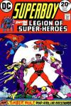 Superboy #197 cheap bargain discounted comic books Superboy #197 comic books
