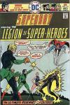 Superboy #211 Comic Books - Covers, Scans, Photos  in Superboy Comic Books - Covers, Scans, Gallery