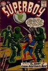 Superboy #86 cheap bargain discounted comic books Superboy #86 comic books
