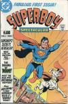 Superboy #1 comic books for sale