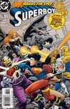 Superboy #72 comic books - cover scans photos Superboy #72 comic books - covers, picture gallery