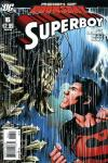 Superboy #6 Comic Books - Covers, Scans, Photos  in Superboy Comic Books - Covers, Scans, Gallery