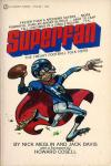 Superfan #1 Comic Books - Covers, Scans, Photos  in Superfan Comic Books - Covers, Scans, Gallery