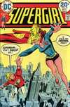 Supergirl #10 comic books - cover scans photos Supergirl #10 comic books - covers, picture gallery