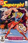 Supergirl #15 comic books - cover scans photos Supergirl #15 comic books - covers, picture gallery