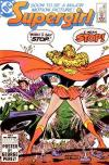 Supergirl #17 comic books - cover scans photos Supergirl #17 comic books - covers, picture gallery