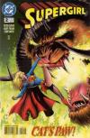 Supergirl #2 comic books for sale