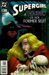 Supergirl #30 comic books - cover scans photos Supergirl #30 comic books - covers, picture gallery
