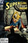 Supergirl #49 comic books for sale