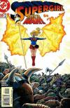 Supergirl #50 comic books for sale