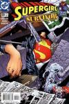 Supergirl #59 comic books for sale
