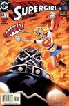 Supergirl #60 comic books for sale