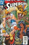 Supergirl #72 comic books for sale