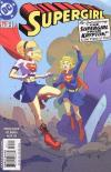 Supergirl #75 comic books for sale
