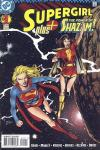 Supergirl #1 comic books for sale