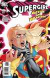Supergirl #26 comic books - cover scans photos Supergirl #26 comic books - covers, picture gallery