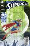 Supergirl #30 Comic Books - Covers, Scans, Photos  in Supergirl Comic Books - Covers, Scans, Gallery