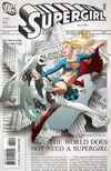 Supergirl #34 comic books - cover scans photos Supergirl #34 comic books - covers, picture gallery