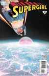 Supergirl #42 Comic Books - Covers, Scans, Photos  in Supergirl Comic Books - Covers, Scans, Gallery
