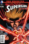 Supergirl #28 Comic Books - Covers, Scans, Photos  in Supergirl Comic Books - Covers, Scans, Gallery