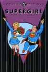 Supergirl Archives - Hardcover #2 comic books for sale