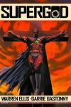 Supergod # comic book complete sets Supergod # comic books