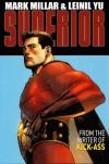 Superior - Hardcover #1 comic books for sale