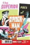 Superior Foes of Spider-Man #12 comic books for sale