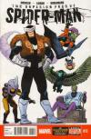 Superior Foes of Spider-Man #13 comic books for sale