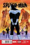 Superior Foes of Spider-Man #16 comic books for sale